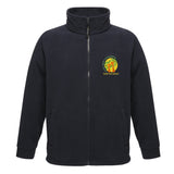 Dorin Park Staff Fleece