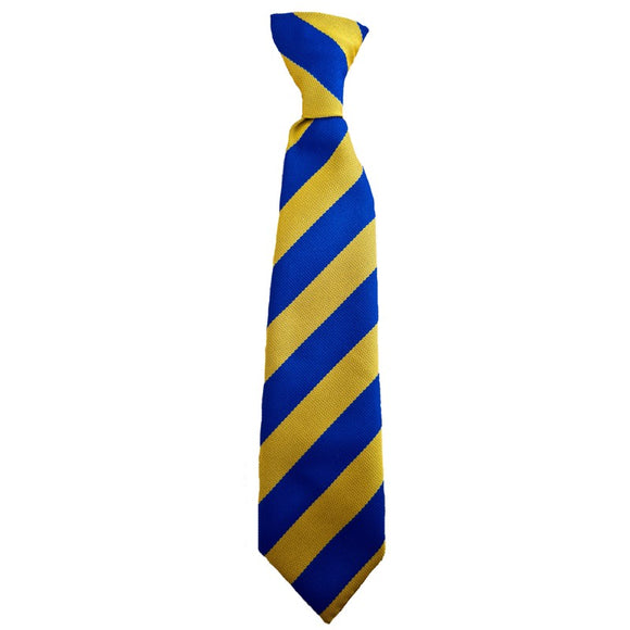 Dodleston Primary Tie