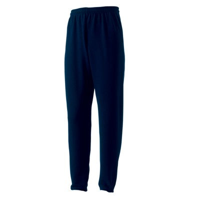 Jogging Pants Navy