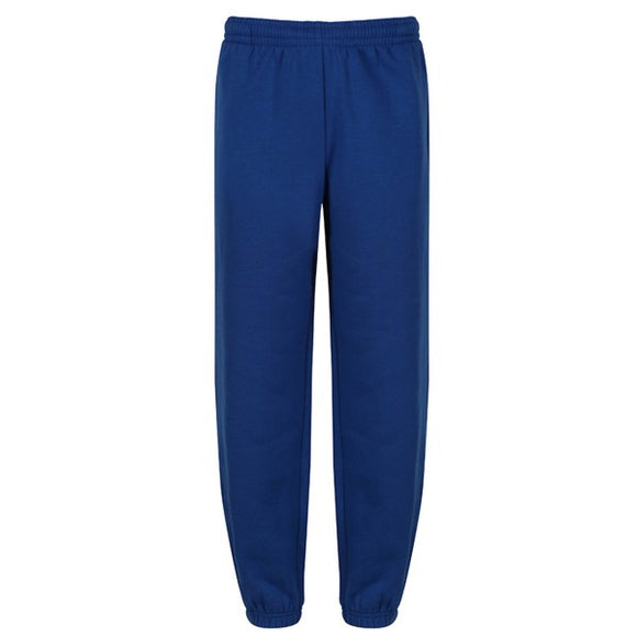 Jogging Pants Royal