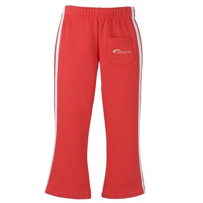 Rainbows Jogging Trousers