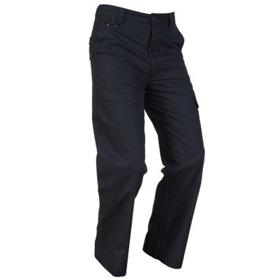 Scout Youth Activity Trousers