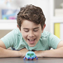 Load image into Gallery viewer, Yellies! Bo Dangles Voice-Activated Spider Pet Toy