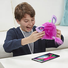 Load image into Gallery viewer, Hasbro Furby Connect Friend (All Colors)