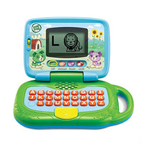 Load image into Gallery viewer, Annoying Toy Laptop: LeapFrog My Own Leaptop