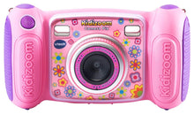 Load image into Gallery viewer, Annoying Toy Camera: VTech Kidizoom Camera Pix