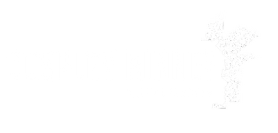 Cosplay Minney Bemoreshonen logo