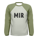 Best Dragon Ball DragonBall Z Super DBS DBZ Accurate Android 17 MIR Cosplay T-Shirt Tee