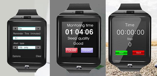smart watch best