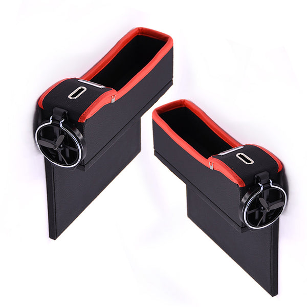 Car Seat Storage Box