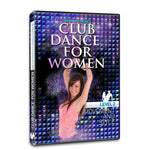 Club Dance For Level 2 Women Program