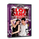 How To Slow Dance For Beginners Program (Digital Download)