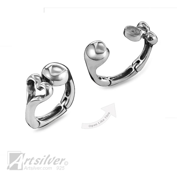 Arthritis-Ring-KS537