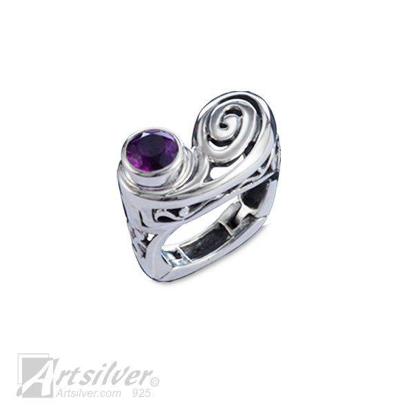 Arthritis-Ring-KS615