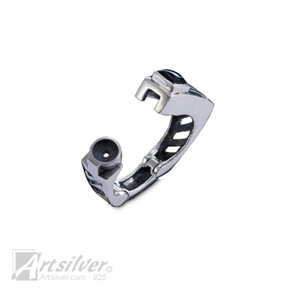 Arthritis Ring KS626