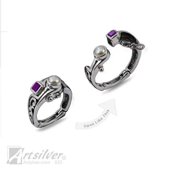 Arthritis-Ring-KS695