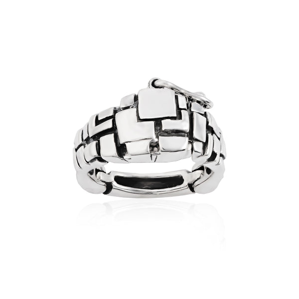arthritis ring ks535