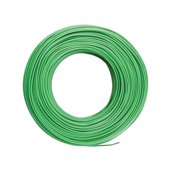 200m of Perimeter Wire for Robomow Robotic Lawn Mower