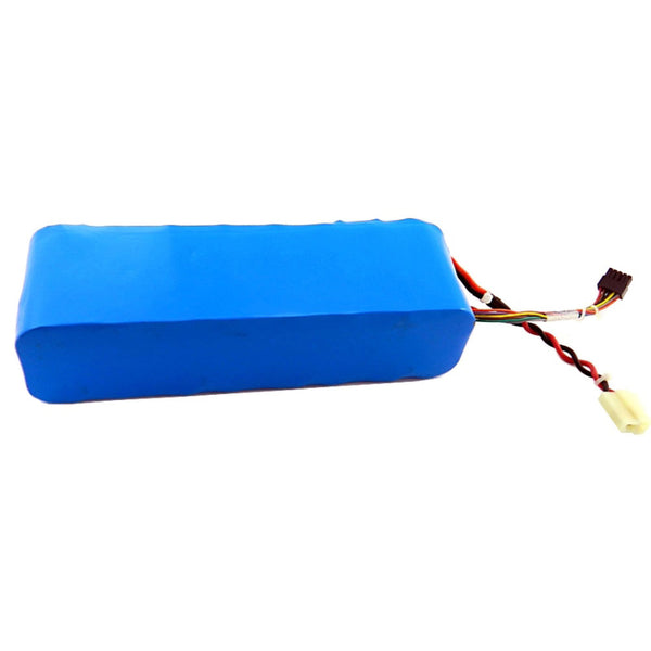 Replacement Robomow Battery for RS/XR3 Models