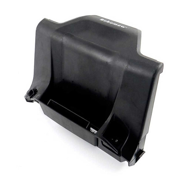 Robomow Replacement Battery for RC/XR2 Models