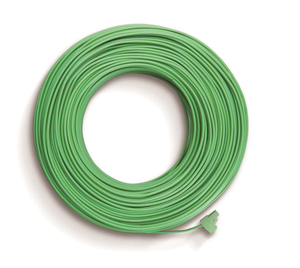 100m of Perimeter Wire for Robomow Robotic Lawn Mower