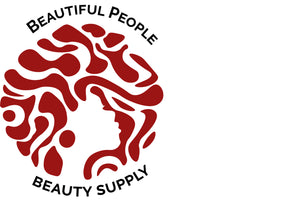 Beautiful People Beauty Supply