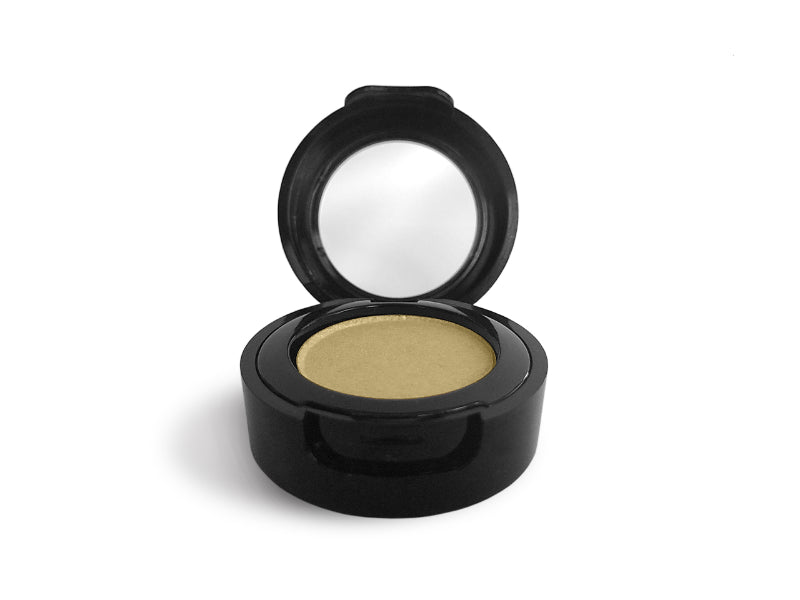 Eyeshadow - Let it Shine - Beautiful People Beauty Supply