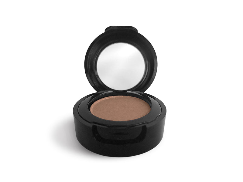 Eyeshadow - Apricot - Beautiful People Beauty Supply