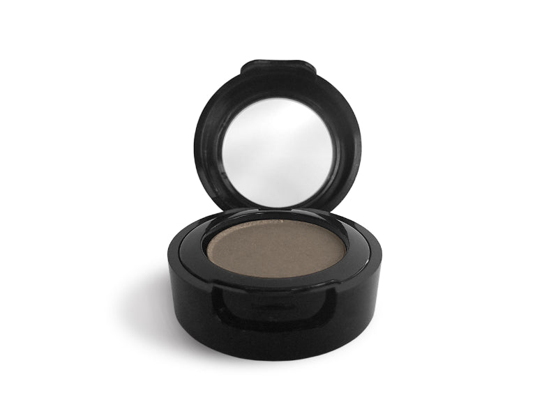 Eyeshadow - Nymph - Beautiful People Beauty Supply