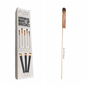 Eye Blending Makeup Brush - Beautiful People Beauty Supply