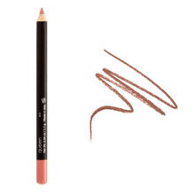 Load image into Gallery viewer, Lip Pencil Liner Lexi Noel Beauty - Beautiful People Beauty Supply