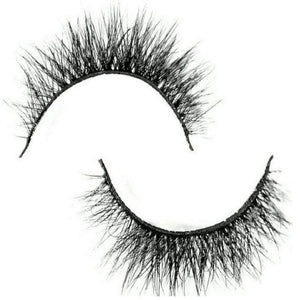 Chloe 3D Mink Lashes - Beautiful People Beauty Supply