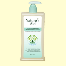 Load image into Gallery viewer, True Natural Shampoos | 360ml - Beautiful People Beauty Supply