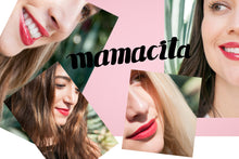 Load image into Gallery viewer, Social Paint Lip Gloss- Mamacita - Beautiful People Beauty Supply