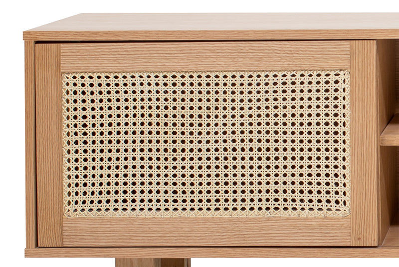 Credenza LUPE