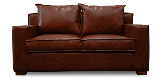 Loveseat FELIX