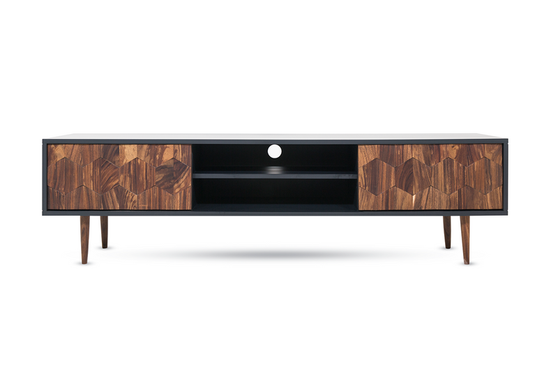 Credenza HOLBOX