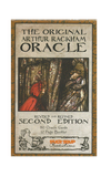 The Original Arthur Rackham Oracle