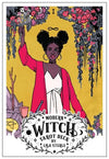 Modern Witch Tarot Tarot Kit