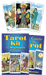 Tarot Kit for Beginners Tarot Kit