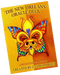 The New Orleans Oracle Deck Oracle Kit
