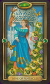 Easy Tarot Tarot Kit