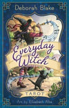 Everyday Witch Tarot Tarot Kit