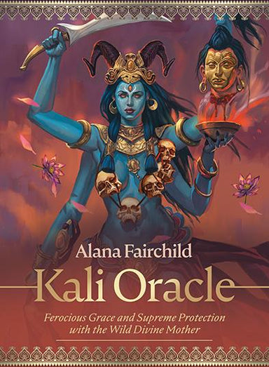 Kali Oracle Oracle Kit