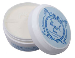 Myrsol Shaving Cream, Blue
