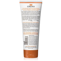 Cremo Company - Sandalwood Shaving Cream