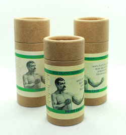 Fight Club Deodorant