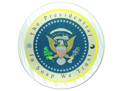 Presidential Shaving Soap