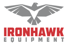 Ironhawk Equipment