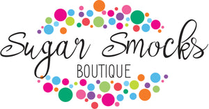 Sugar Smocks Boutique
